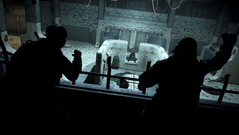¿Cómo funciona el Gulag en Call Of Duty: Warzone?