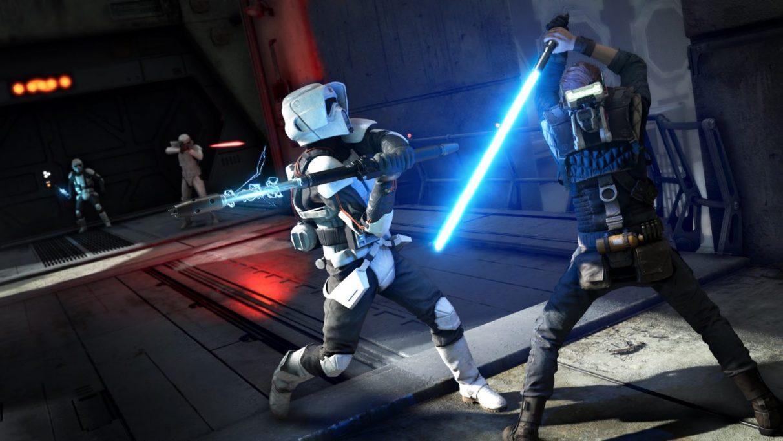 Resumen del árbol de habilidades de Star Wars Jedi: Fallen Order