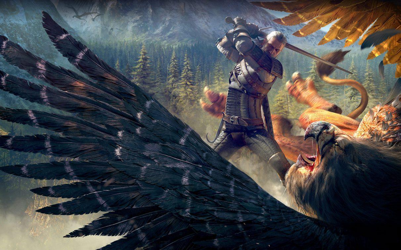 Consejos de The Witcher 3: combate