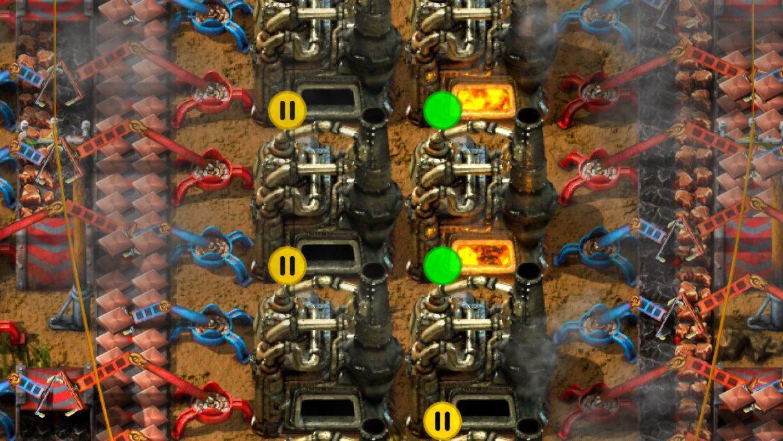 Bottleneck es un mod de Factorio invaluable, que ofrece a los jugadores una herramienta fácil de usar para optimizar sus fábricas.