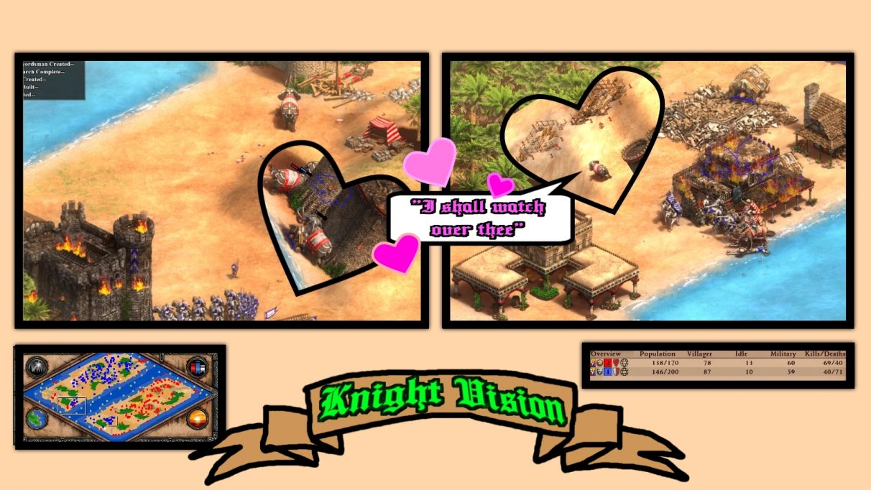 Captura de pantalla que ilustra la descripción a continuación.